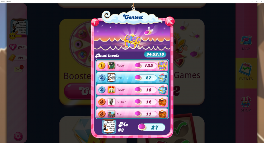 Twilight Games - 27 Fireflies - 2nd Place Level 8927 - CCS - Origins7 Dale.png