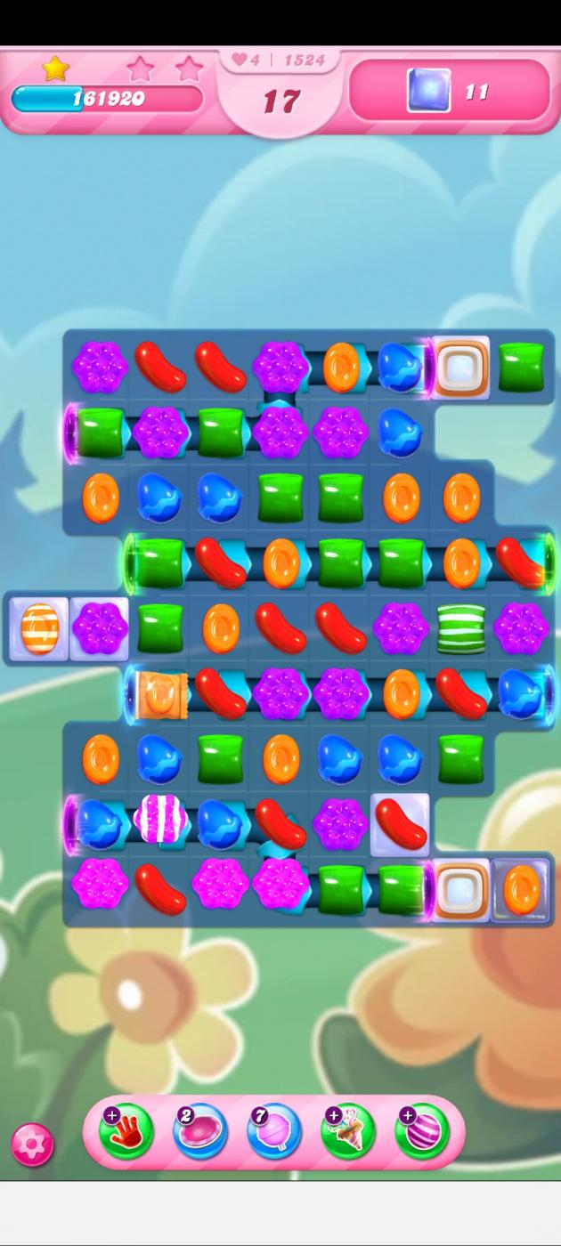 Candy Crush Saga_2021-04-14-16-00-18.jpg