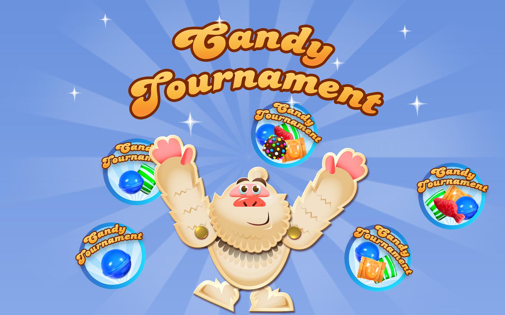 Tournament main pic.png