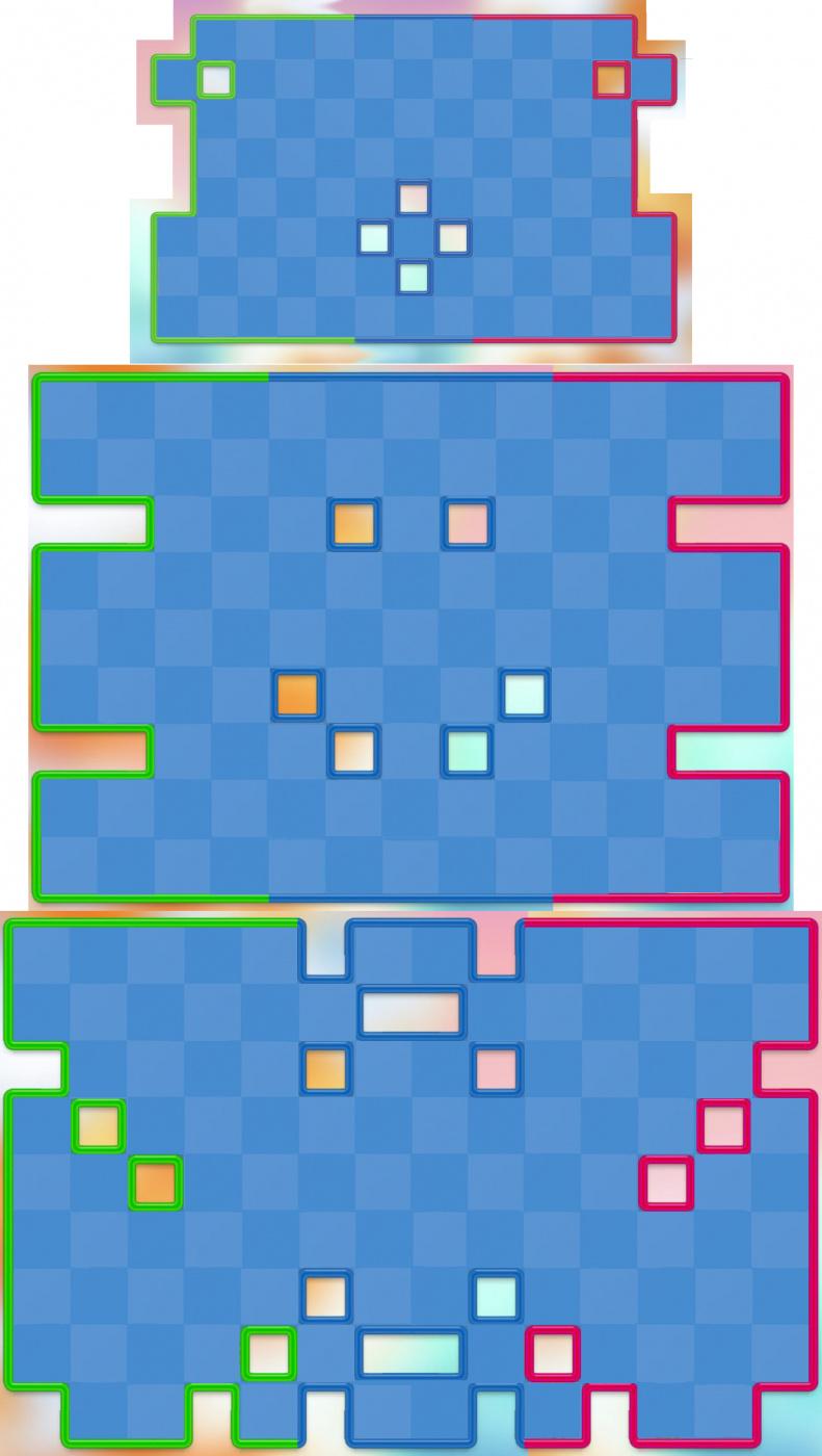 RC phase 1.jpg