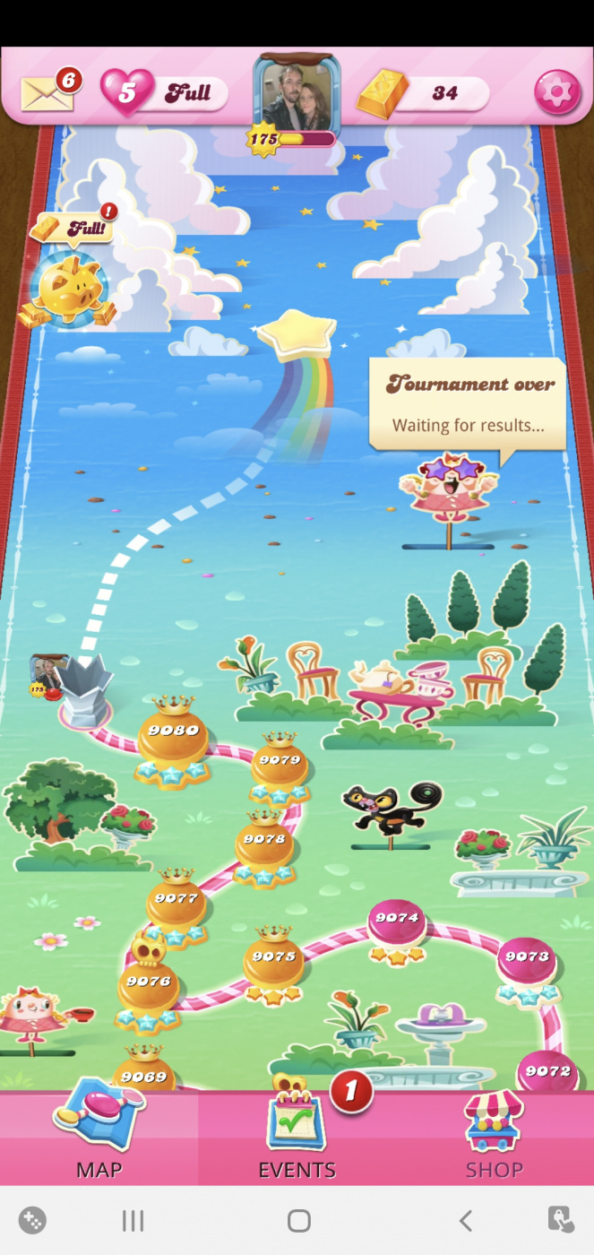 Screenshot_20210407-123259_Candy Crush Saga.jpg
