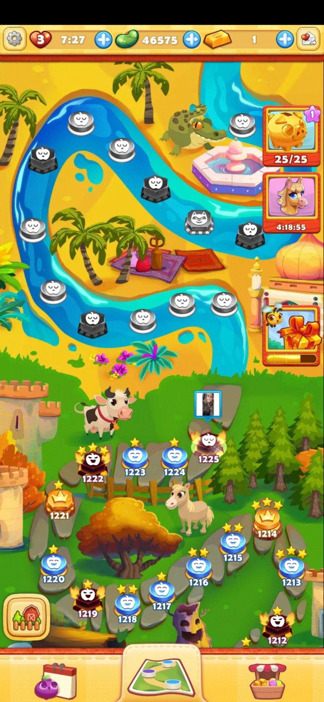 Screenshot_20210228-004107_Farm Heroes Saga.jpg