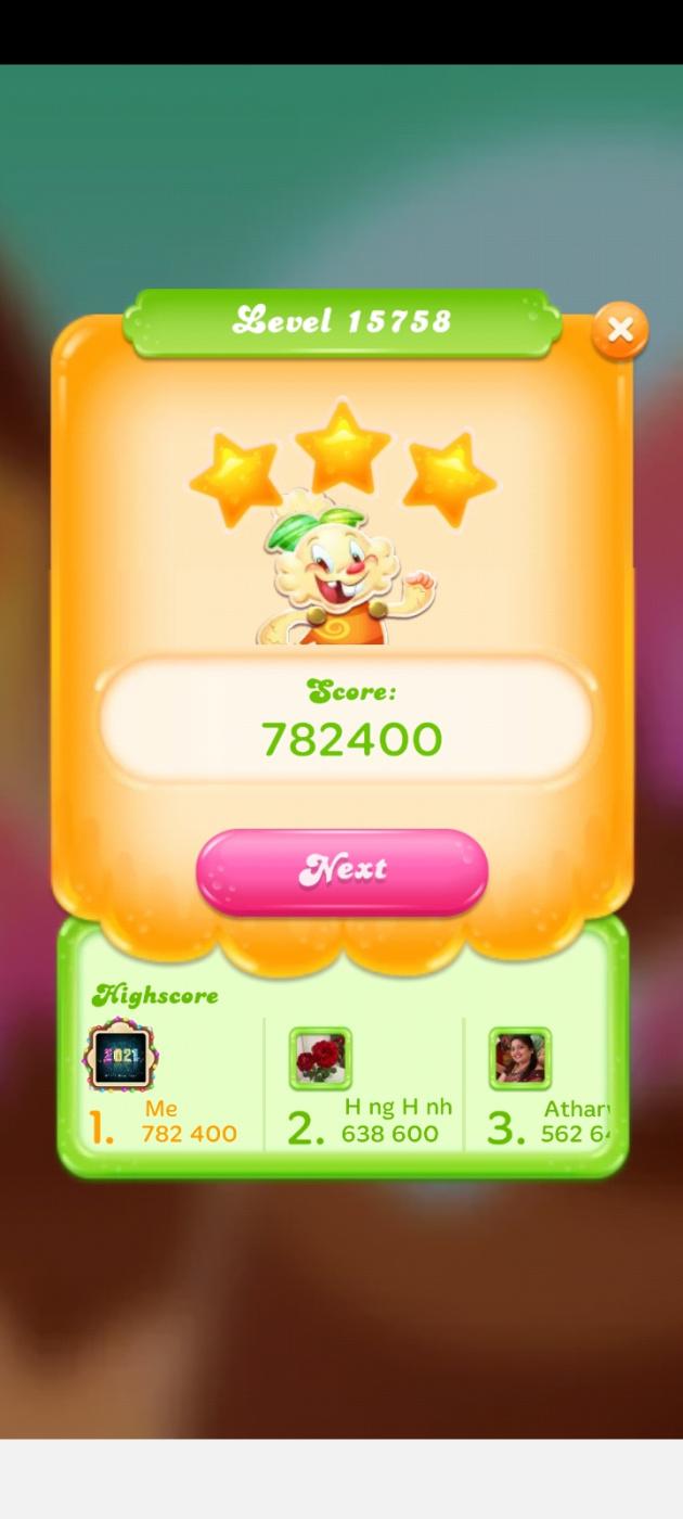 Candy Crush Jelly_2021-08-10-10-43-30.jpg