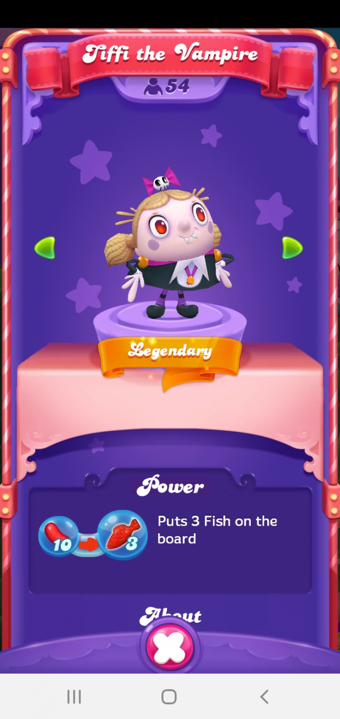 Screenshot_20211009-113155_Candy Crush Friends.jpg
