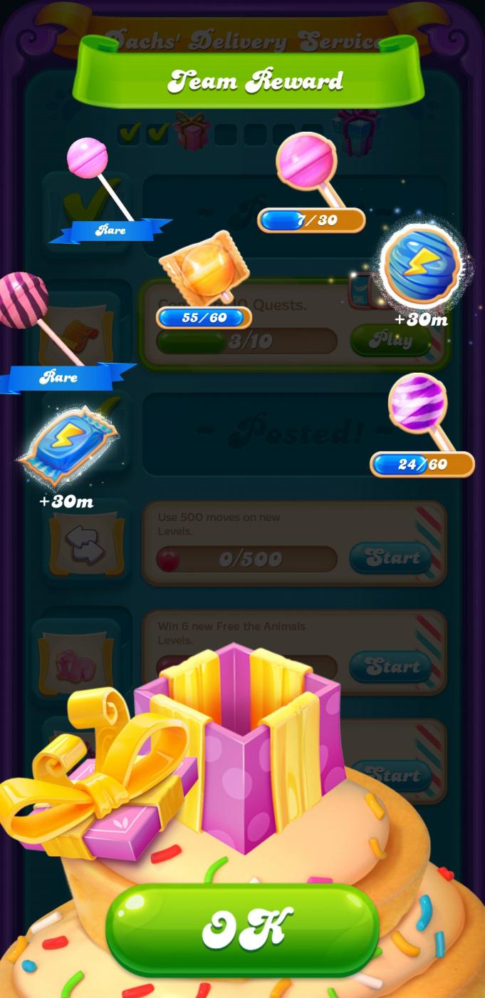 Screenshot_20200919-194137_Candy Crush Friends.jpg