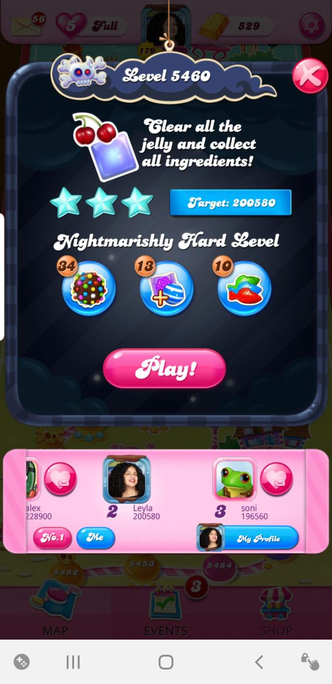 Screenshot_20201125-075323_Candy Crush Saga.jpg