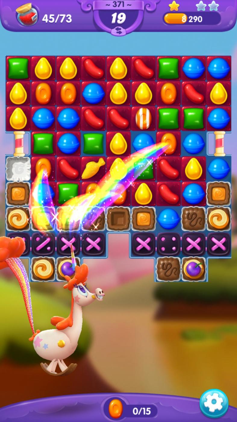 Screenshot_20201127-090345_Candy Crush Friends.jpg