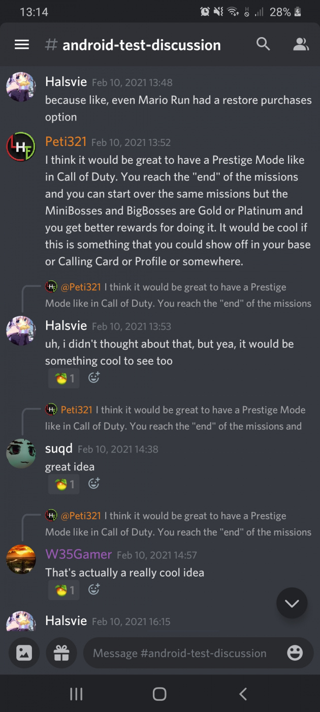 Screenshot_20210223-131438_Discord.jpg