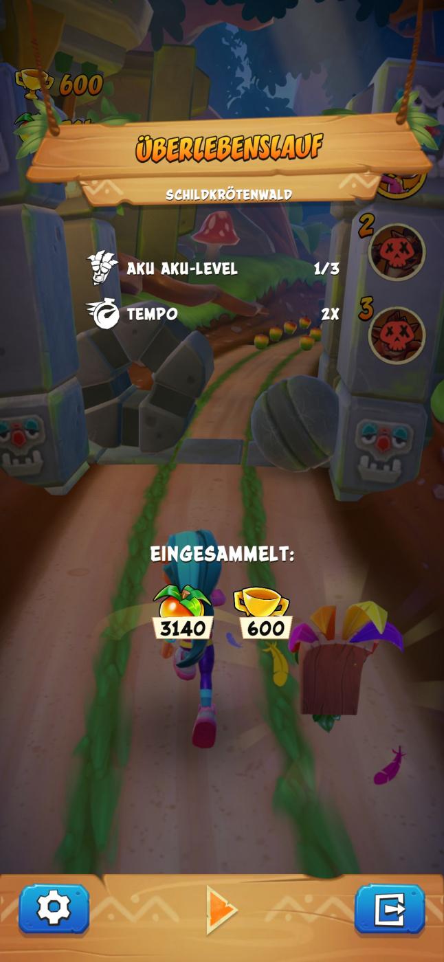 Screenshot_20211025_163144_com.king.crash.jpg