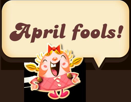 April fools reveal.png