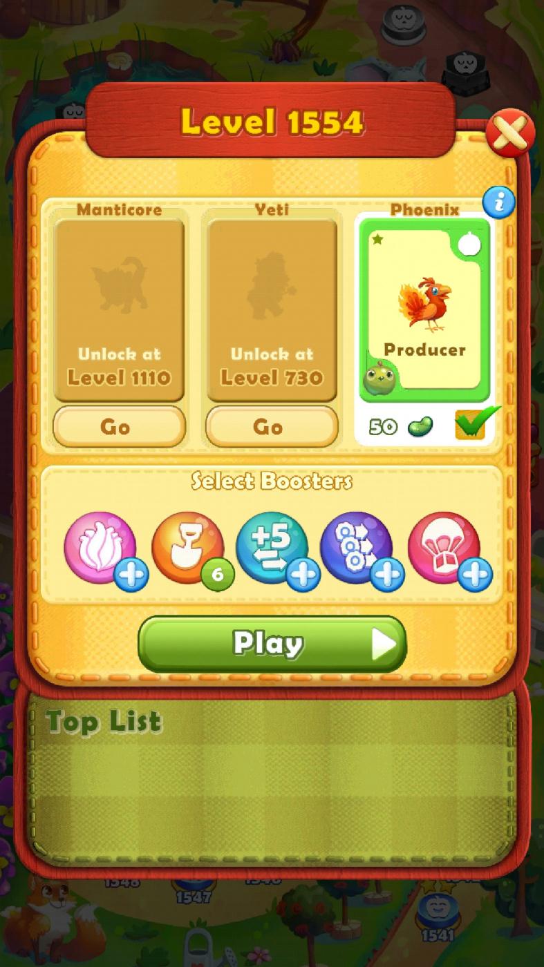 Screenshot_20210323-212547_Farm Heroes Saga.jpg