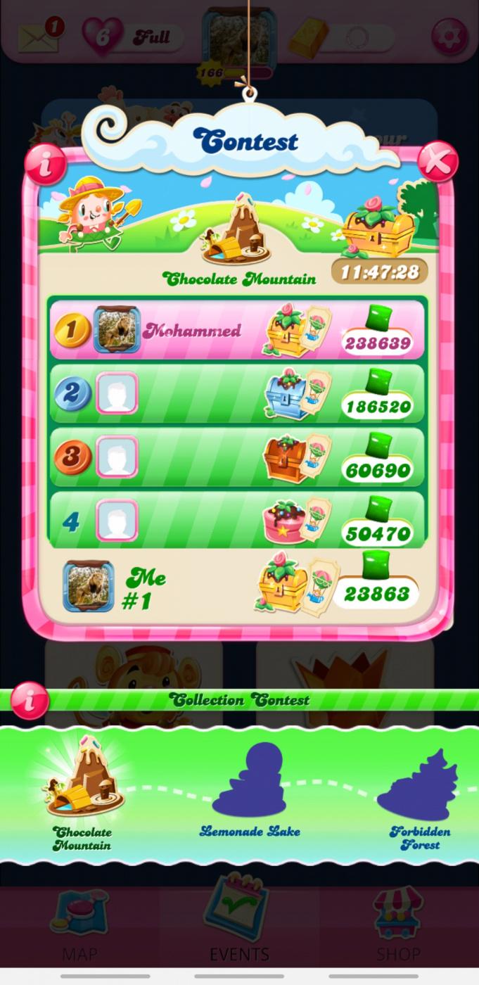Screenshot_٢٠٢١٠٥١٠-٠٤١٢٣٣_Candy Crush Saga.jpg