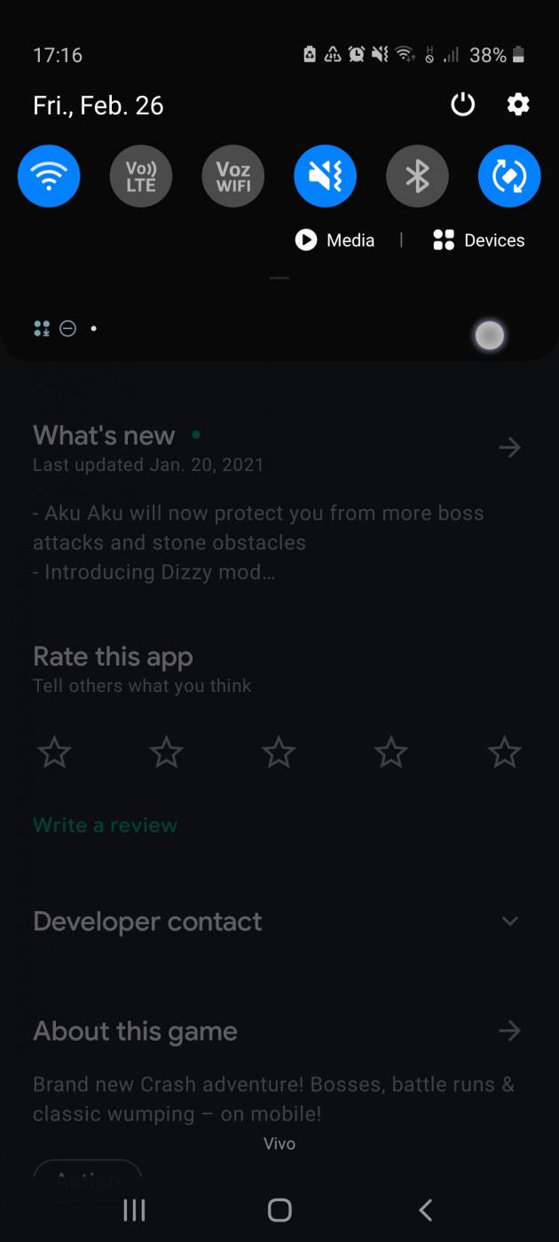 Screenshot_20210226-171652_Google Play Store.jpg