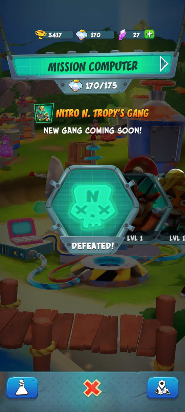 Screenshot_20210507-010155_CrashOntheRun!.jpg