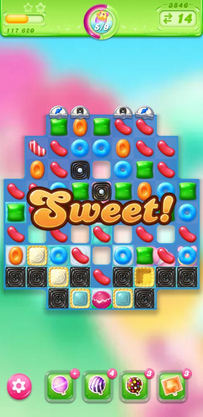 Screenshot_20210724-145937_Candy Crush Jelly.jpg