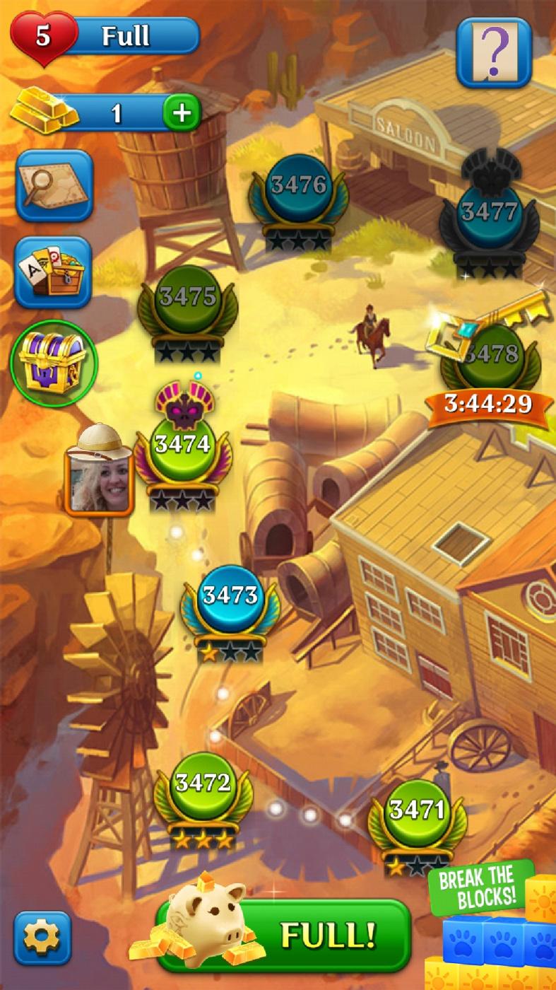 Screenshot_20210909-155518_Pyramid Solitaire Saga.jpg