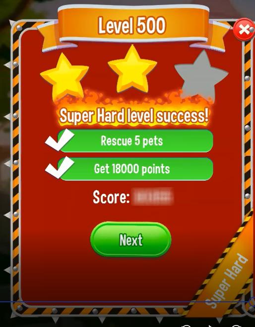 500 no score.PNG