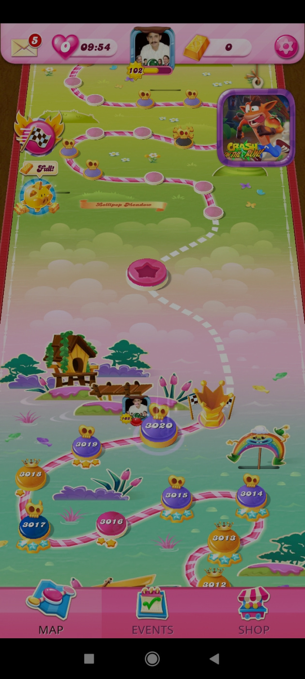 Screenshot_2021-04-15-03-25-47-970_com.king.candycrushsaga.jpg