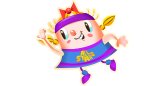 All Stars icon Tiffi.png