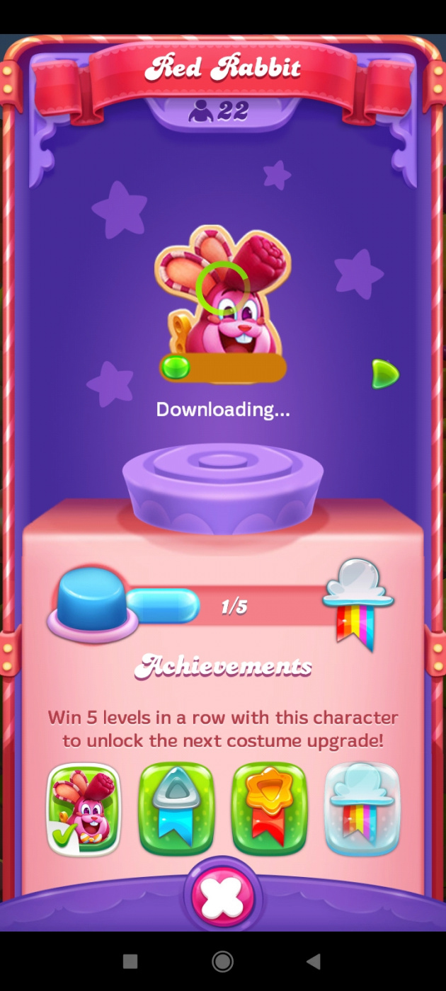 Screenshot_2020-10-20-07-50-47-285_com.king.candycrush4.jpg