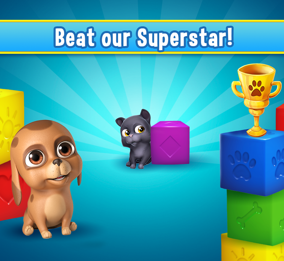 Beat superstar 16 new.png