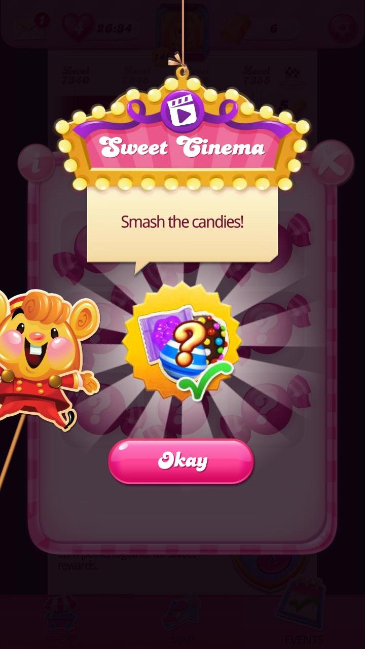 Screenshot_20200716-061129_Candy Crush Saga.jpg
