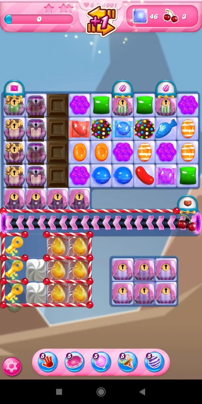 Screenshot_2020-07-20-18-02-52-424_com.king.candycrushsaga.jpg