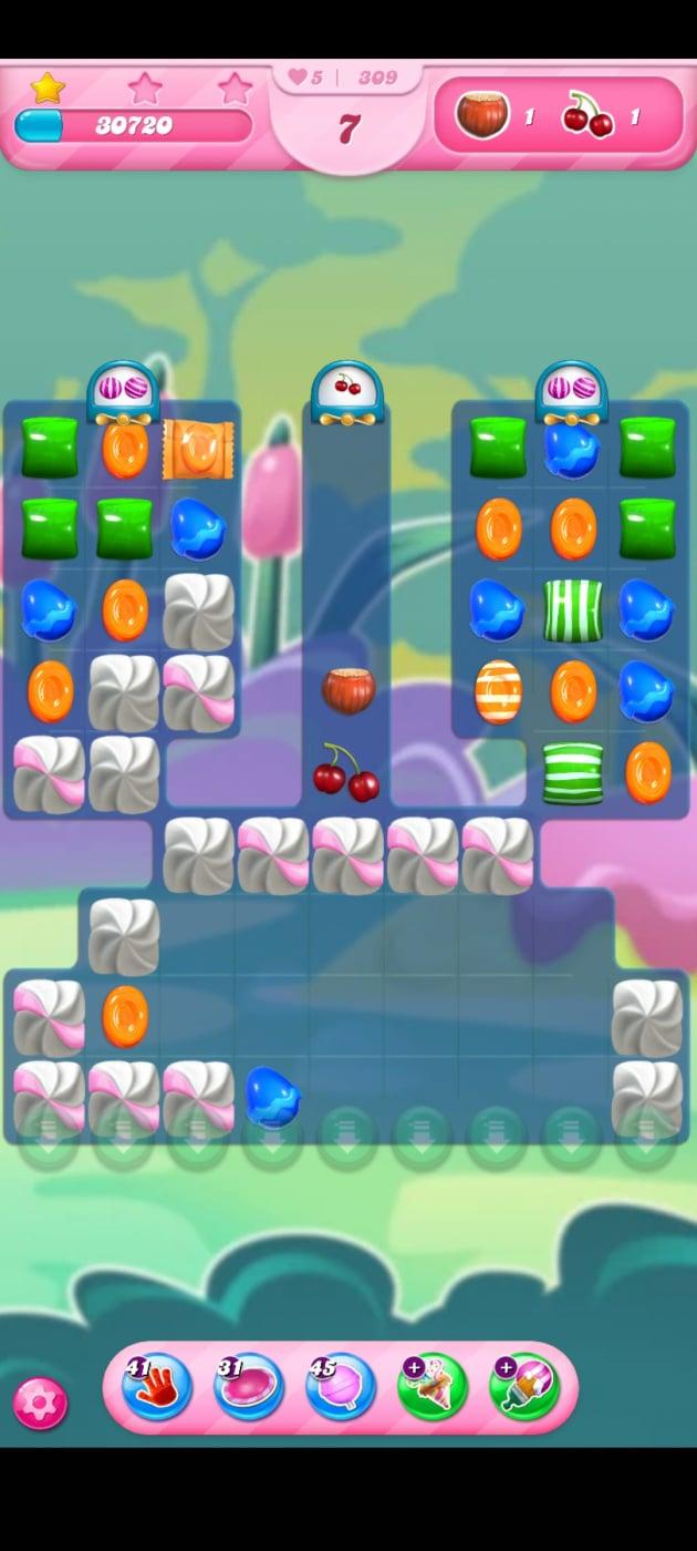 Candy Crush Saga_2021-04-14-18-54-06.jpg