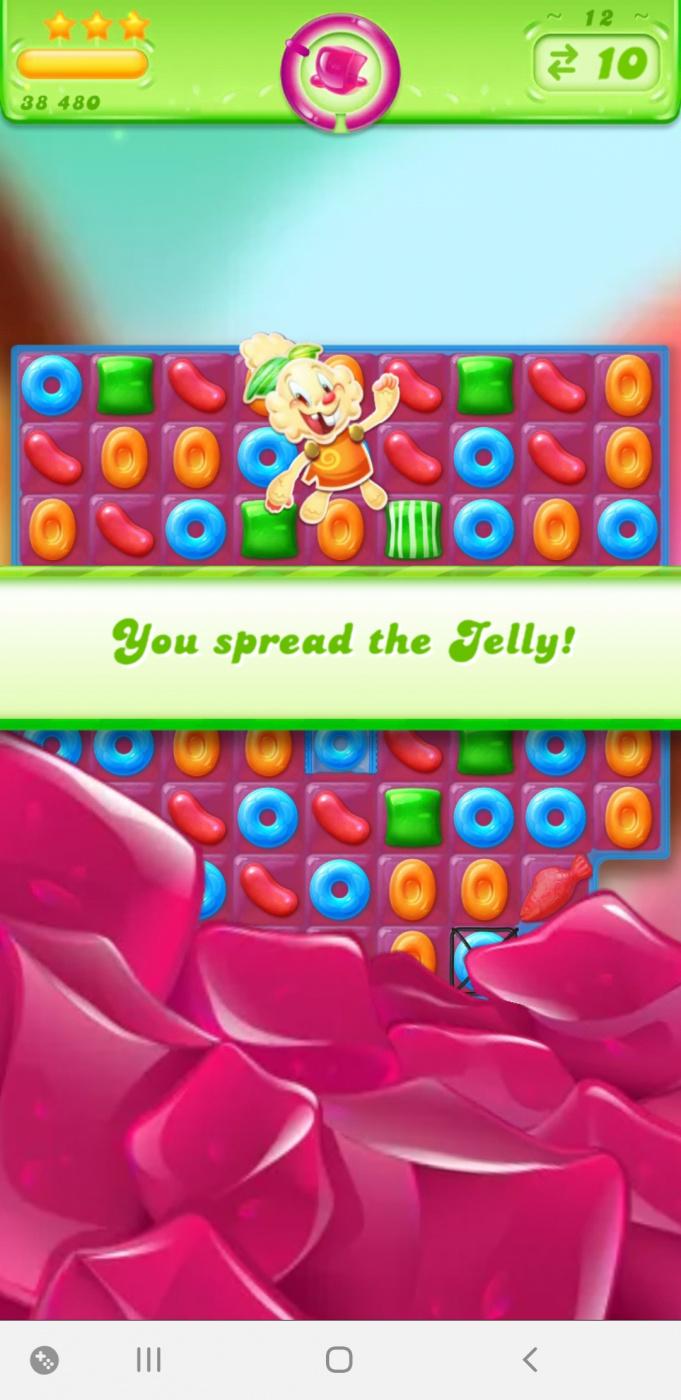 Screenshot_20210924-145121_Candy Crush Jelly.jpg