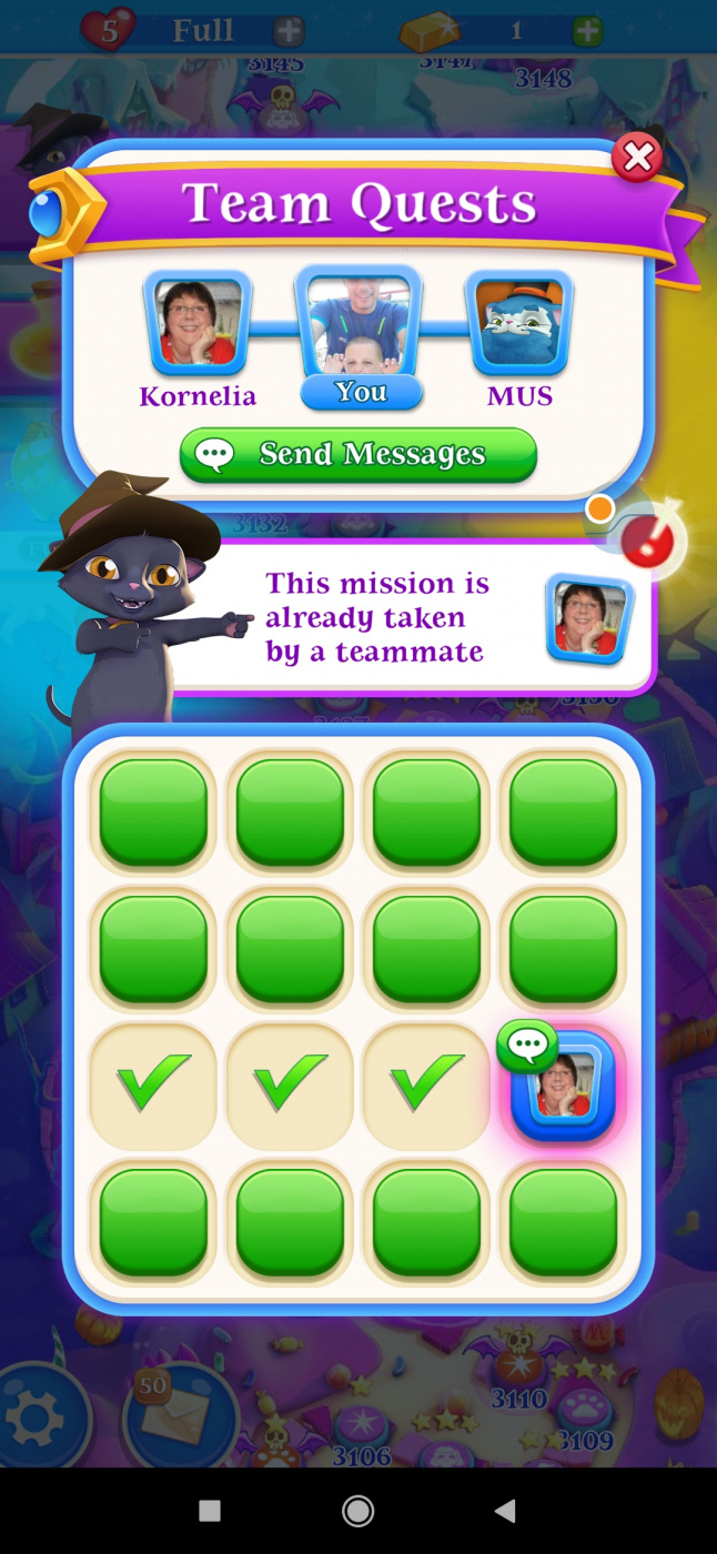 Screenshot_2020-09-23-22-06-49-839_com.midasplayer.apps.bubblewitchsaga2.jpg