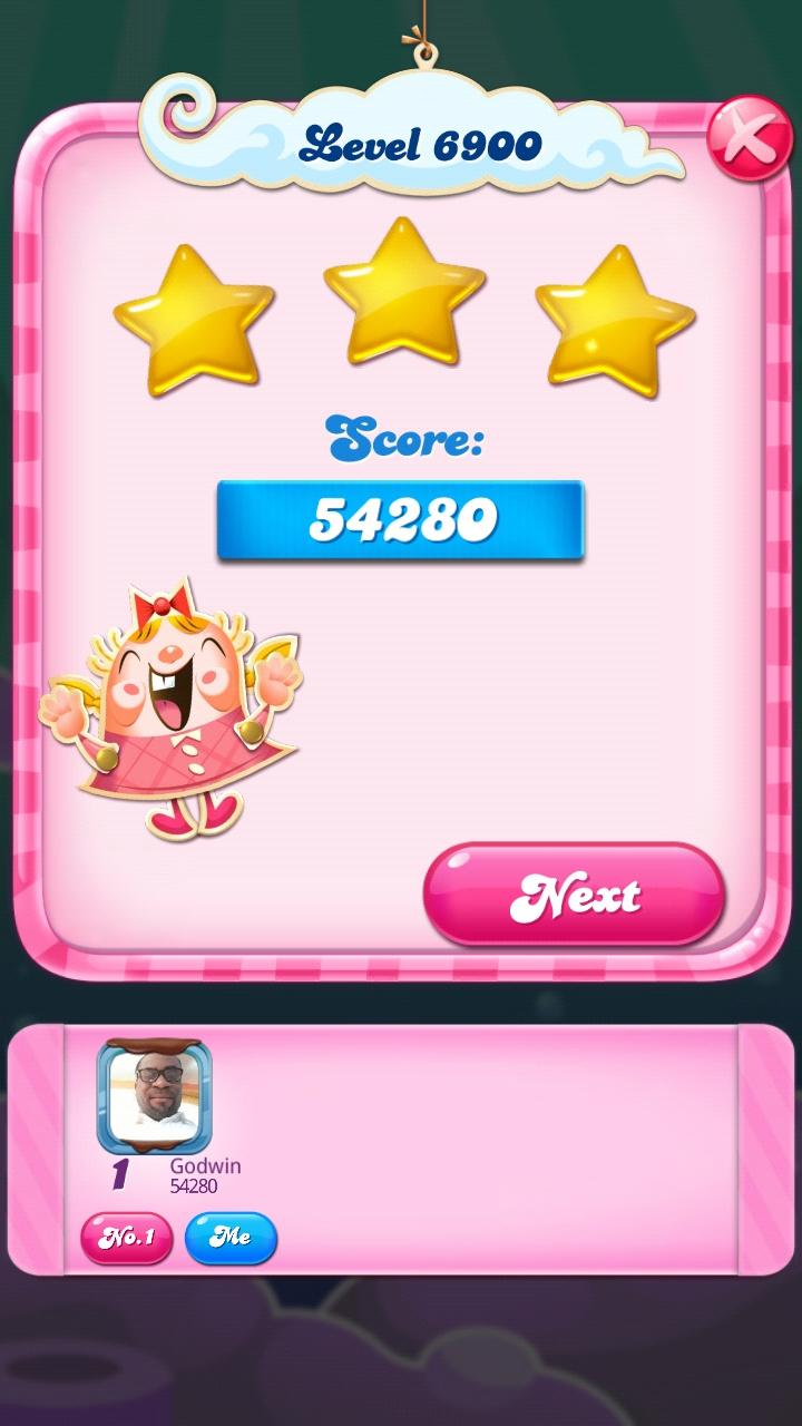 Screenshot_20200610-110403_Candy Crush Saga.jpg