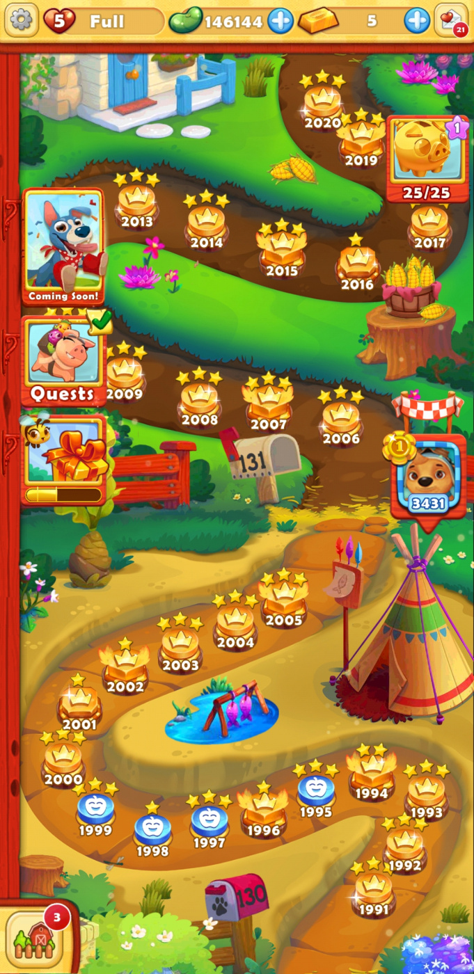 Screenshot_20200825-191414_Farm Heroes Saga.jpg