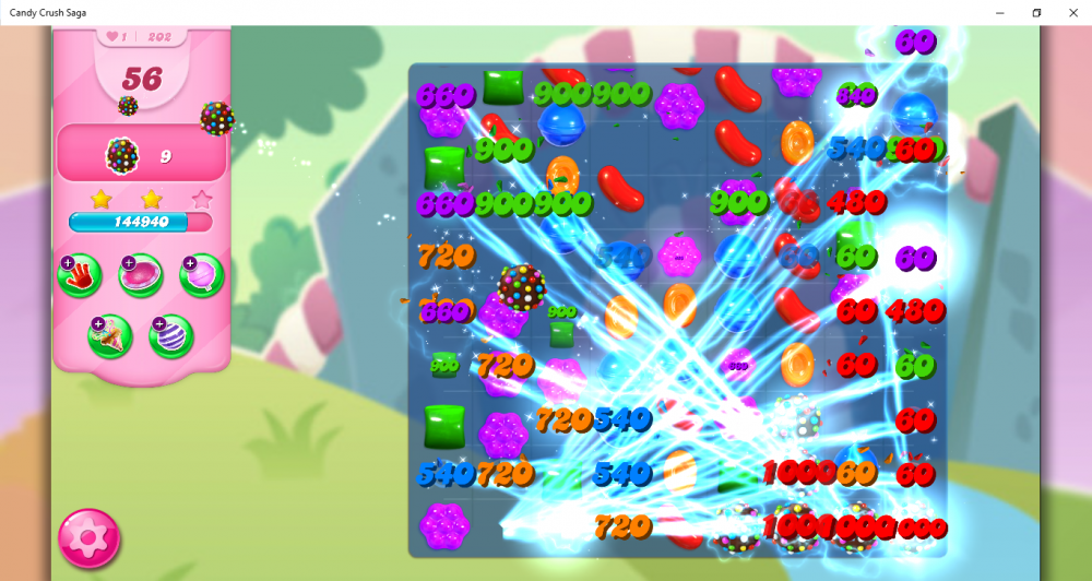 Candy Crush Saga 8_21_2020 12_28_58 PM.png