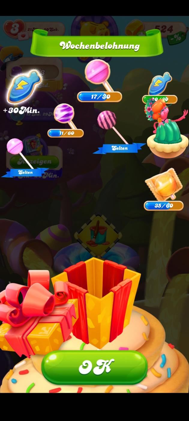 Candy Crush Friends_2021-04-18-21-31-28.jpg