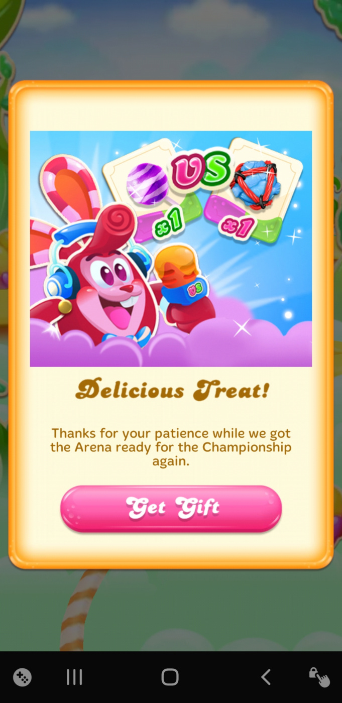 Screenshot_20210427-071620_Candy Crush Jelly.jpg