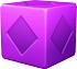 purpleblock.png