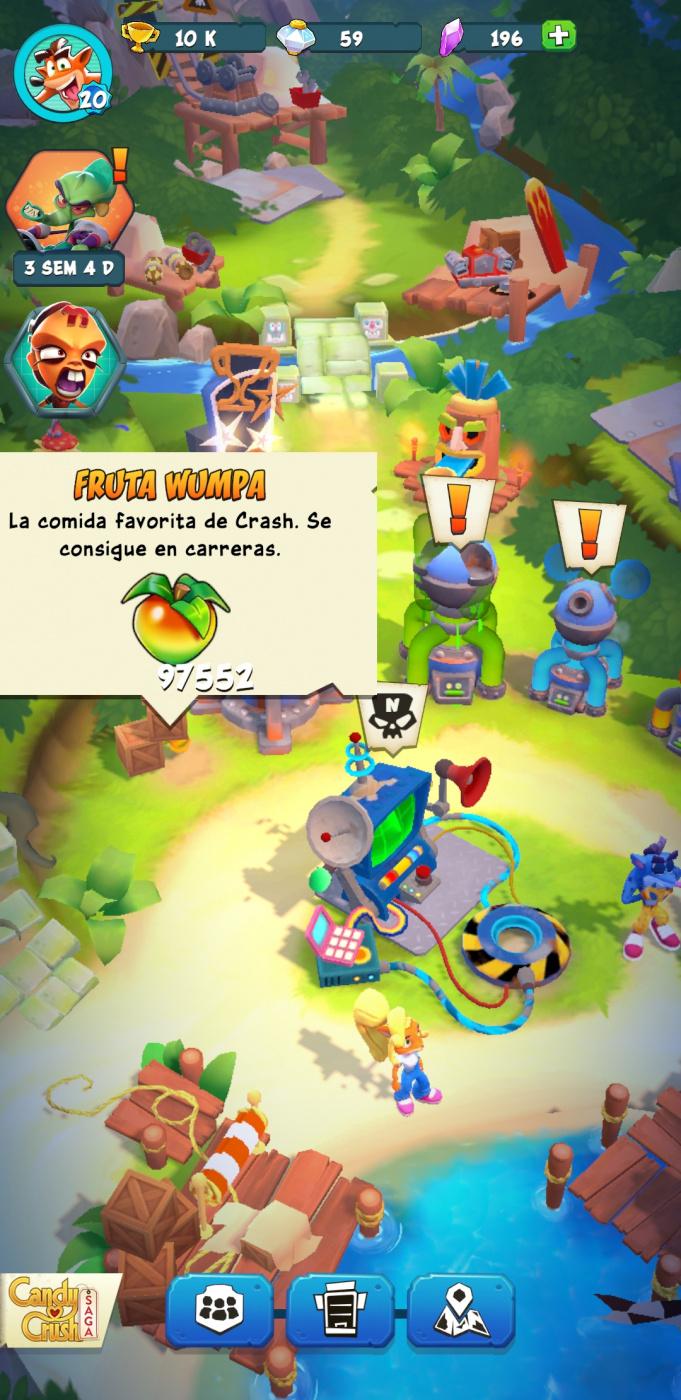 Screenshot_20210408-232801_CrashOntheRun!.jpg