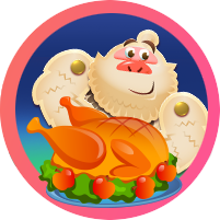 Badges Candy Thanksgiving.png