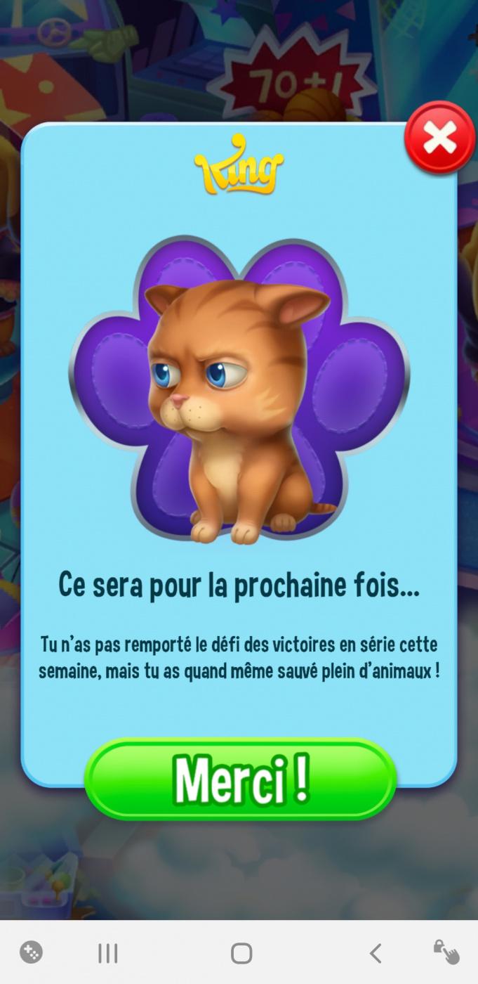 Screenshot_20200824-234716_Pet Rescue Saga.jpg