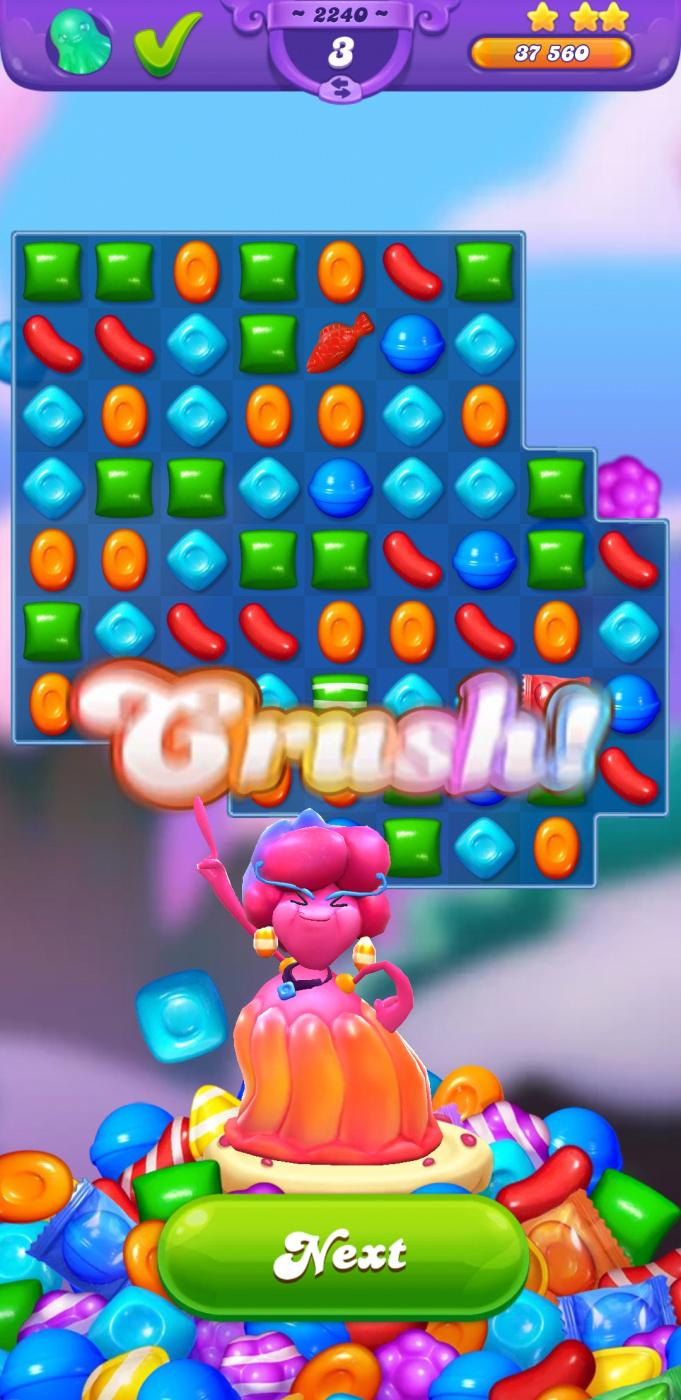 Screenshot_20210418-043347_Candy Crush Friends.jpg