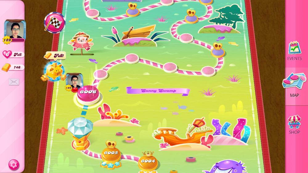 Candy Crush Saga 6_9_2020 10_37_27 AM.png