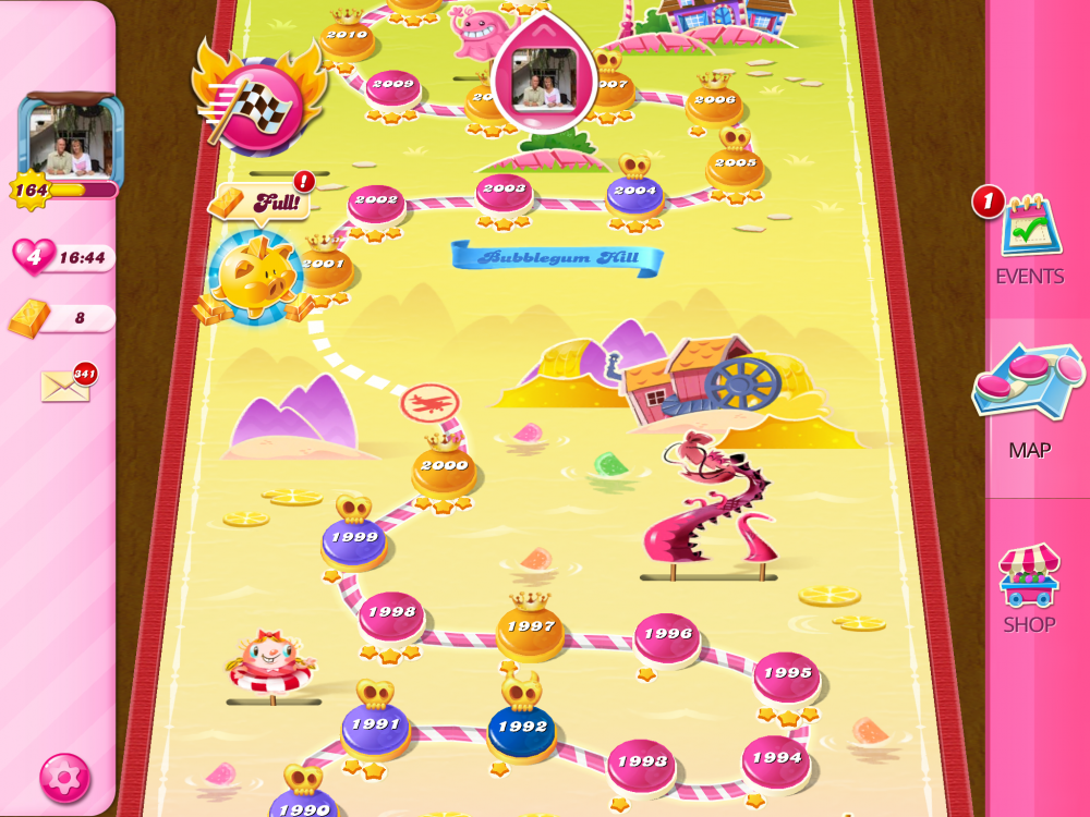 2000 candy crush.png