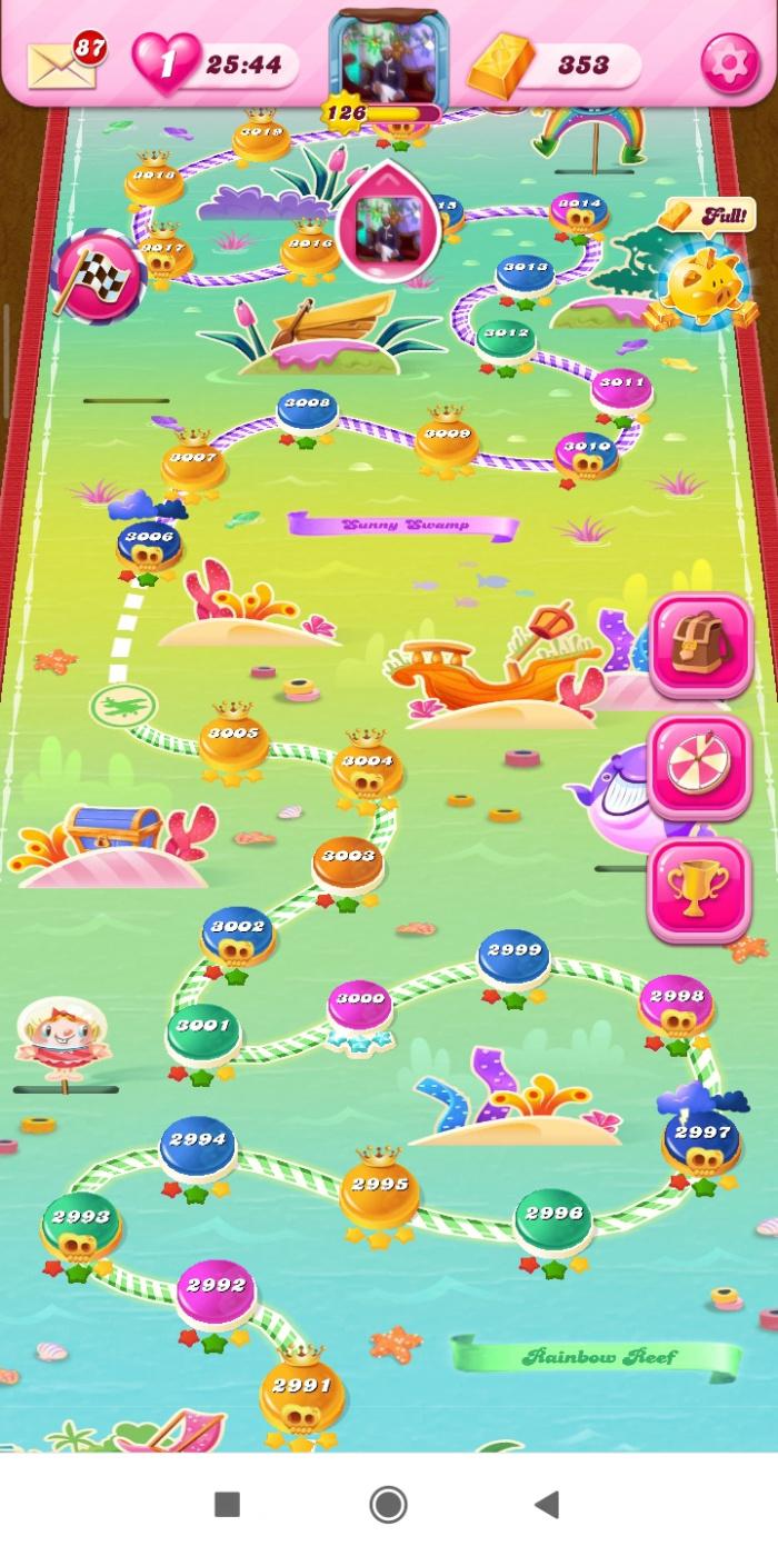Screenshot_2020-05-27-22-58-43-484_com.king.candycrushsaga.jpg