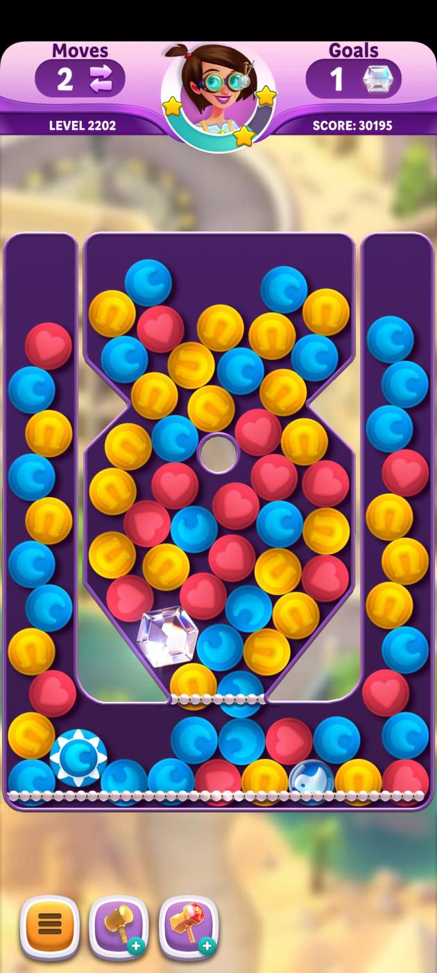Screenshot_2021-05-30-06-16-11-059_com.king.diamonddiariessaga.jpg