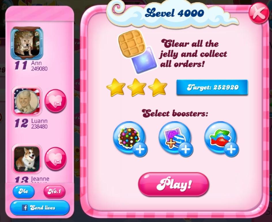 Candy Crush Level 4000.jpg