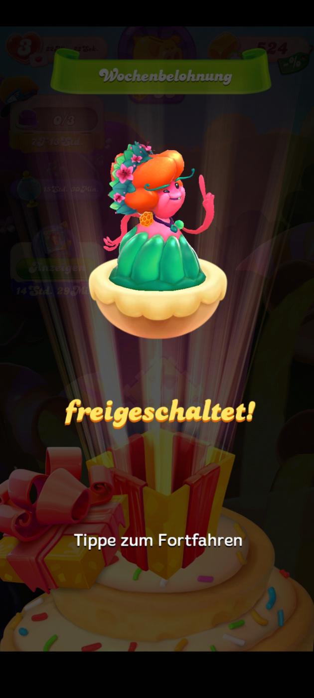 Candy Crush Friends_2021-04-18-21-30-55.jpg