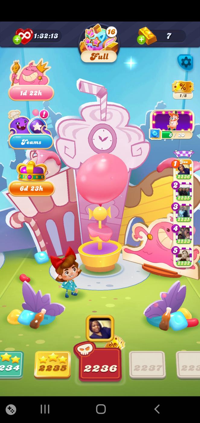 Screenshot_20210419-035326_Candy Crush Soda.jpg