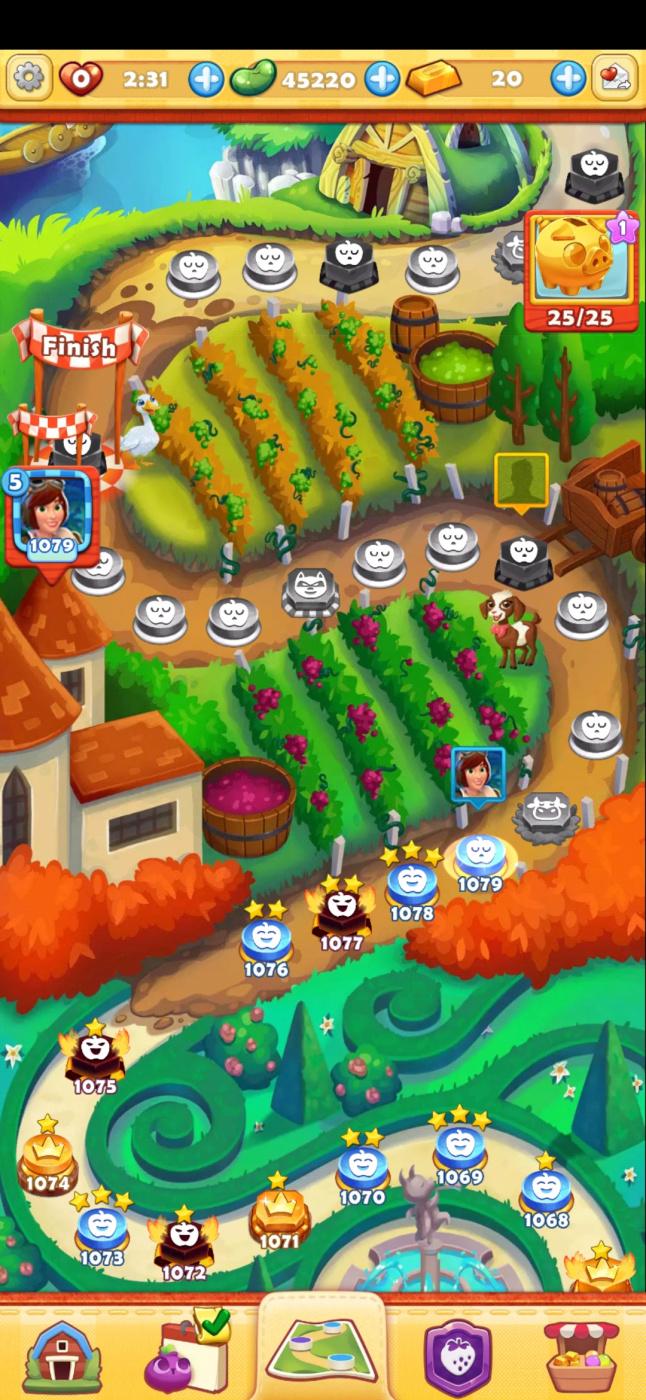Screenshot_20210509-221819_Farm Heroes Saga.jpg