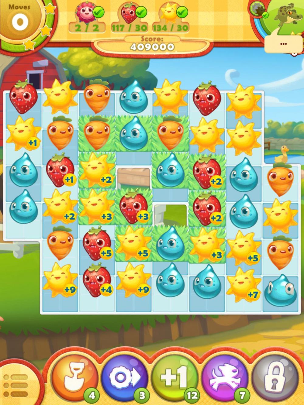 Screenshot_20210921-115223_Farm Heroes Saga.jpg