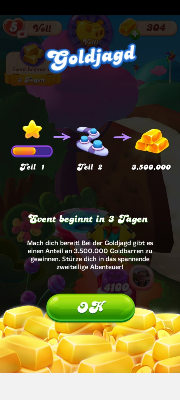 Candy Crush Friends_2021-03-05-11-18-26.jpg